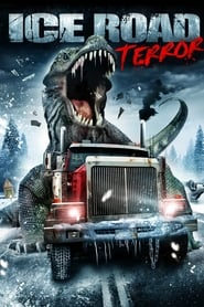 Streaming sources for Ice Road Terror