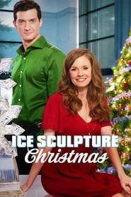 Streaming sources for Ice Sculpture Christmas