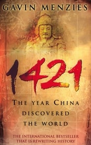 Streaming sources for 1421 The Year China Discovered America