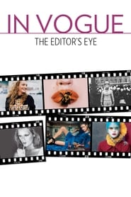 Streaming sources for In Vogue The Editors Eye