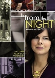 Streaming sources for In From The Night