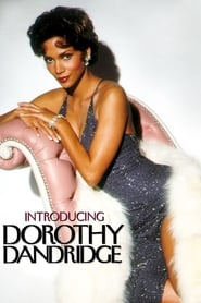 Streaming sources for Introducing Dorothy Dandridge