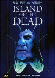 Streaming sources for Island of the Dead