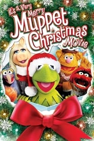 Streaming sources for Its a Very Merry Muppet Christmas Movie