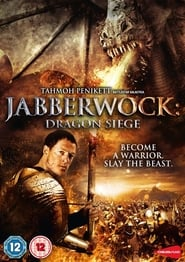 Streaming sources for Jabberwock Dragon Siege
