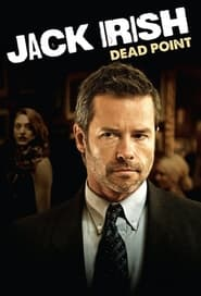 Streaming sources for Jack Irish Dead Point