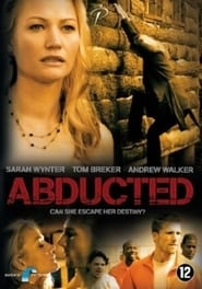 Streaming sources for Abducted Fugitive for Love