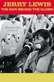 Streaming sources for Jerry Lewis The Man Behind the Clown