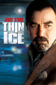Streaming sources for Jesse Stone Thin Ice
