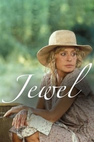 Streaming sources for Jewel