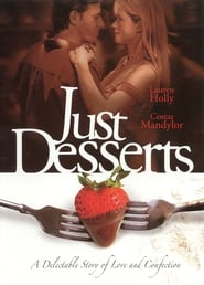 Streaming sources for Just Desserts