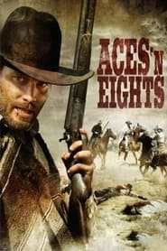 Streaming sources for Aces N Eights