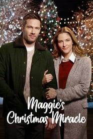 Streaming sources for Karen Kingsburys Maggies Christmas Miracle