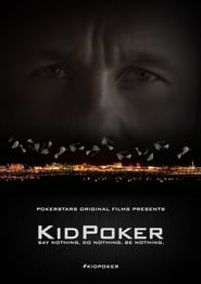 Streaming sources for KidPoker