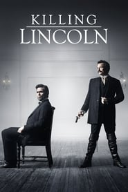 Streaming sources for Killing Lincoln