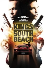 Streaming sources for Kings of South Beach
