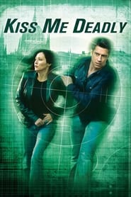 Streaming sources for Kiss Me Deadly