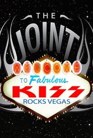 Streaming sources for KISS Rocks Vegas