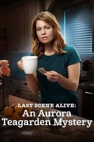 Streaming sources for Last Scene Alive An Aurora Teagarden Mystery