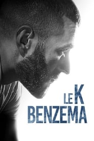 Streaming sources for Le K Benzema