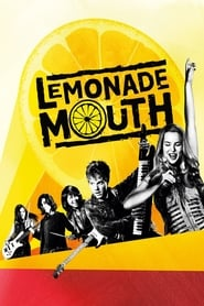 Streaming sources for Lemonade Mouth