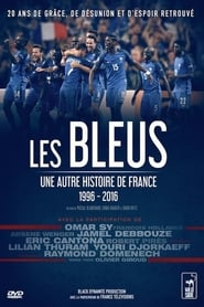 Streaming sources for The Blues Another Story of France
