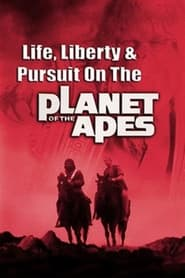Streaming sources for Life Liberty and Pursuit on the Planet of the Apes