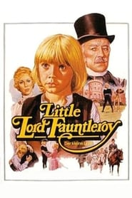 Streaming sources for Little Lord Fauntleroy