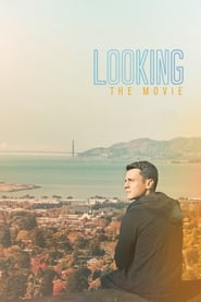 Streaming sources for Looking The Movie