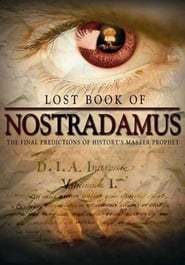 Streaming sources for Lost Book of Nostradamus