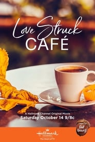 Streaming sources for Love Struck Caf