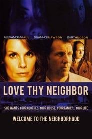 Streaming sources for Love Thy Neighbor