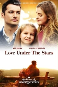 Streaming sources for Love Under the Stars