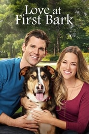 Streaming sources for Love at First Bark