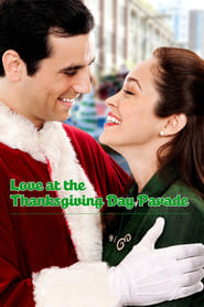Streaming sources for Love at the Thanksgiving Day Parade