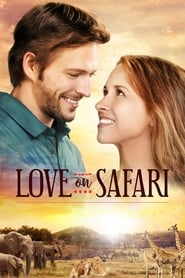 Streaming sources for Love on Safari