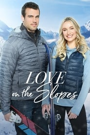 Streaming sources for Love on the Slopes