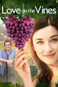 Streaming sources for Love on the Vines
