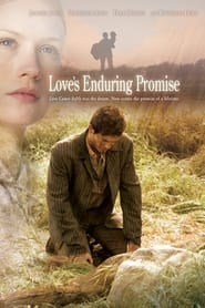Streaming sources for Loves Enduring Promise