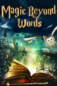 Streaming sources for Magic Beyond Words The JK Rowling Story