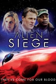Streaming sources for Alien Siege