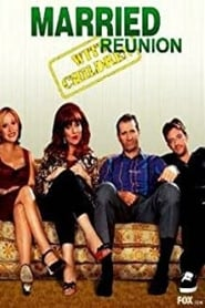Streaming sources for Married with Children Reunion