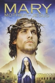 Streaming sources for Mary Mother of Jesus