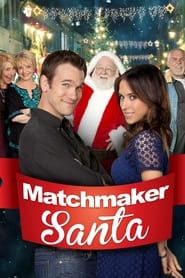 Streaming sources for Matchmaker Santa
