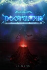 Streaming sources for Metalocalypse The Doomstar Requiem