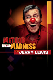 Streaming sources for Method to the Madness of Jerry Lewis