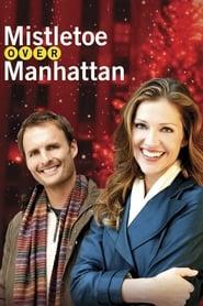 Streaming sources for Mistletoe Over Manhattan