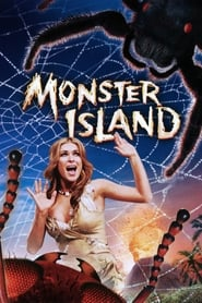 Streaming sources for Monster Island