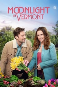 Streaming sources for Moonlight in Vermont
