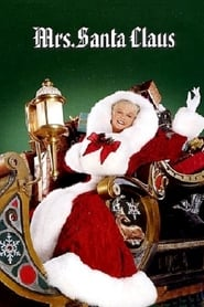 Streaming sources for Mrs Santa Claus